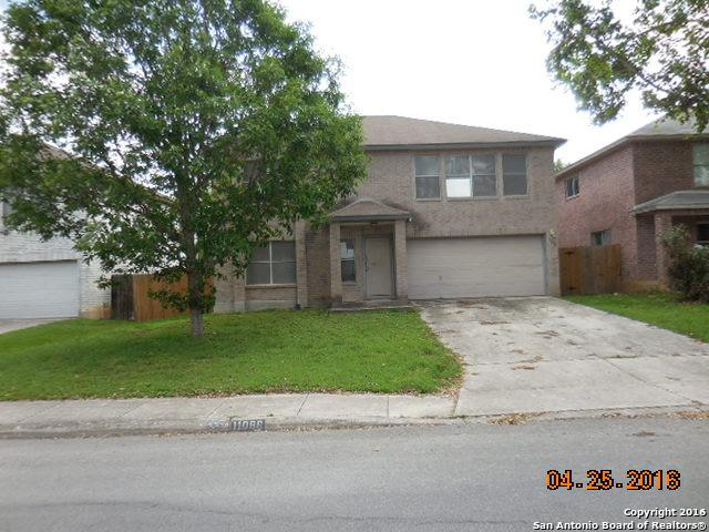 11086 Cedar Park, San Antonio TX 78249