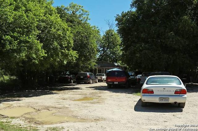 210 Pleasanton Rd, San Antonio, TX