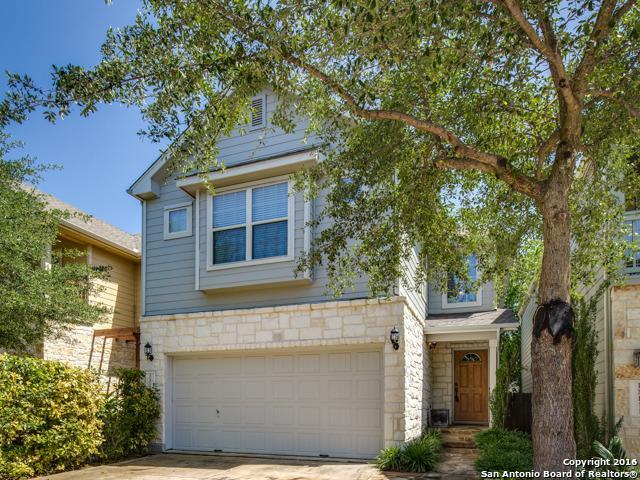 13109 Brook Arbor, San Antonio, TX