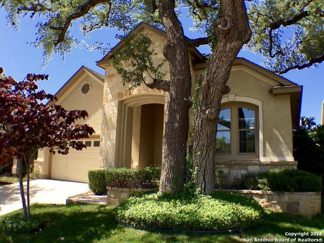 3615 Cypress Cpe, San Antonio TX 78259