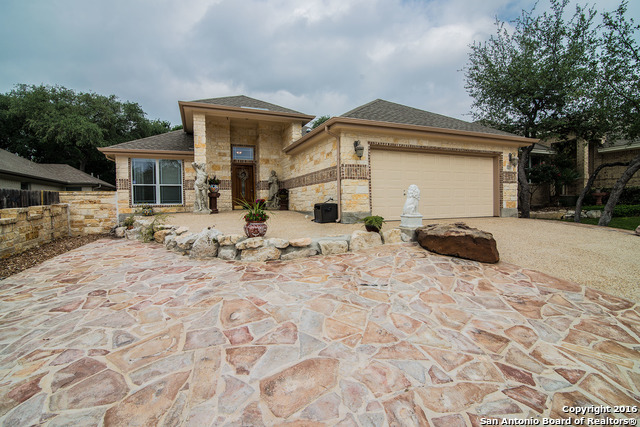 1823 Wood Grv, San Antonio, TX