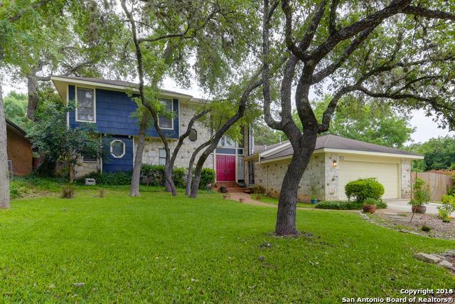 9118 Don Mills St, San Antonio, TX