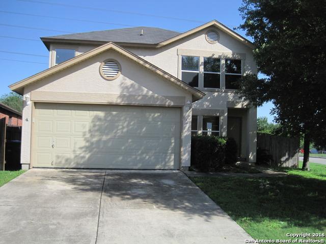 13327 Alder Creek Dr, San Antonio TX 78247