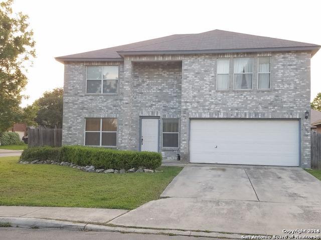 11303 Cedar Park, San Antonio TX 78249