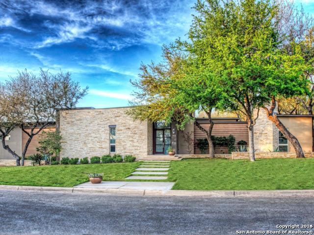 102 Bretford Ct, San Antonio TX 78230