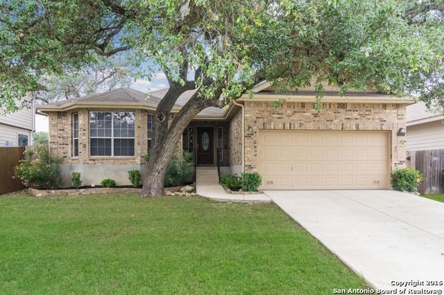 10515 Timber Country, San Antonio TX 78254