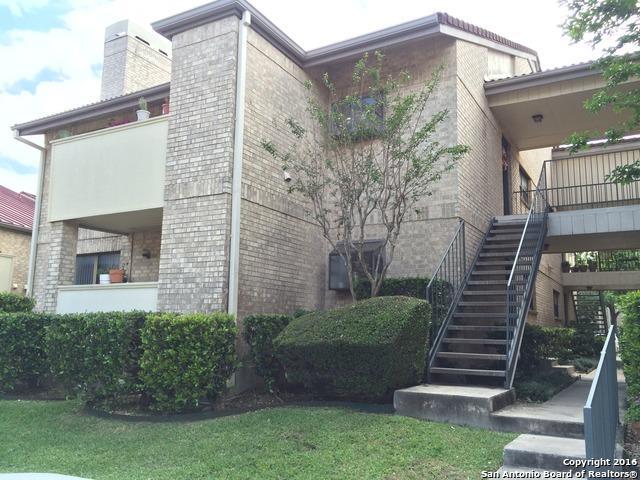 11843 Braesview #APT 1001, San Antonio TX 78213