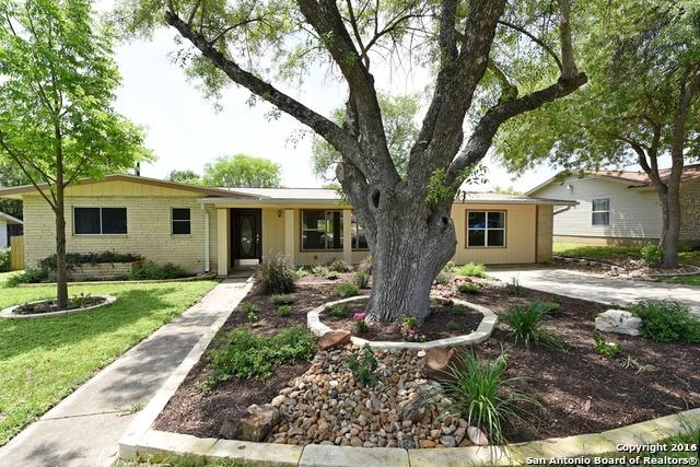 4030 City View Dr, San Antonio TX 78228
