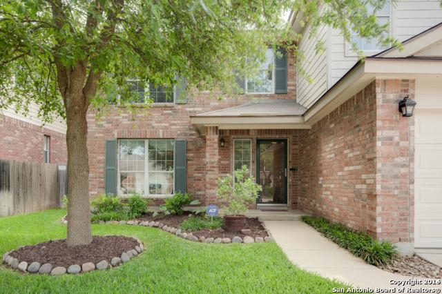 10130 Oak Saddle, San Antonio TX 78254