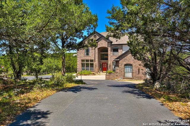 4229 High Springs Dr, San Antonio TX 78261