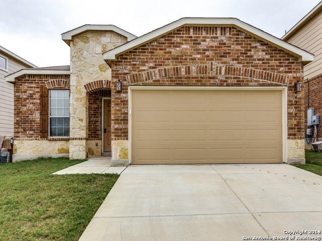 24215 Hazel Alder, San Antonio TX 78261