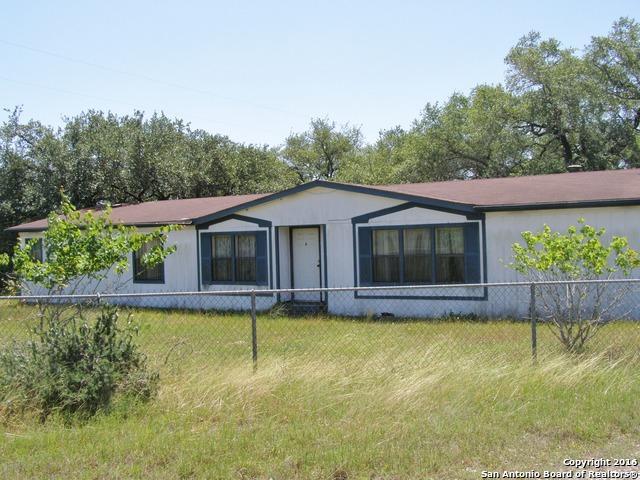 cimarron floresville tx real estate homes for sale movoto