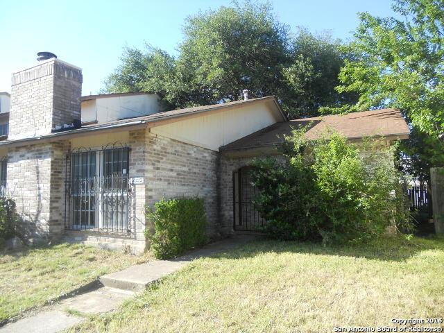 6925 Stockport Dr, San Antonio, TX