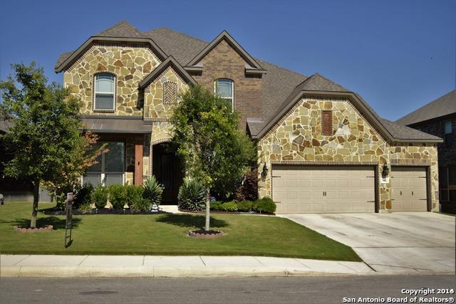 5342 Anemone, San Antonio, TX