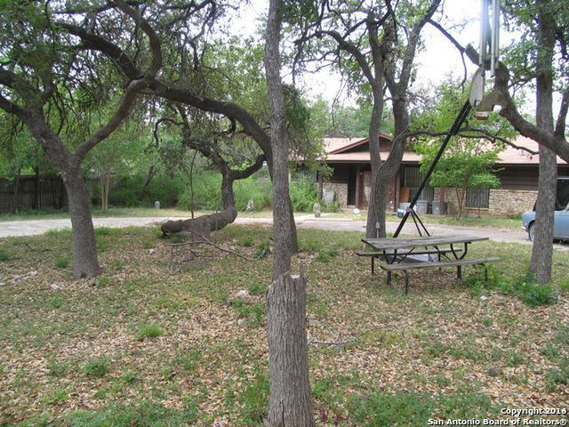 13797 Old Blanco Rd, San Antonio TX 78216