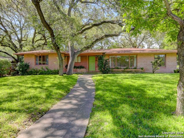 302 Rockhill Dr, San Antonio, TX