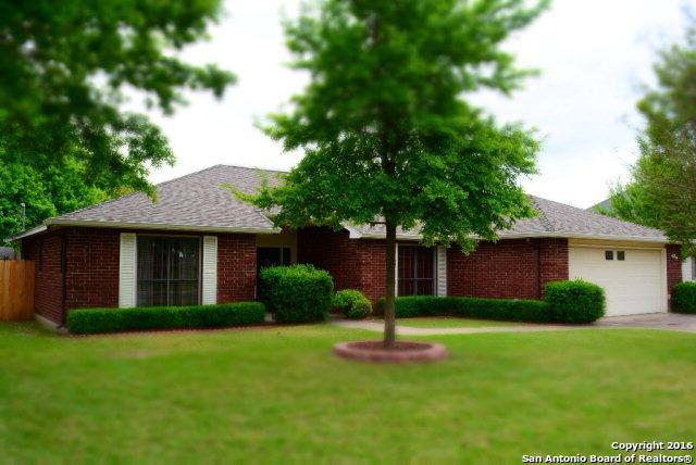 805 N Bowie St, Fredericksburg, TX