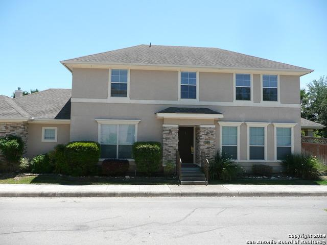 6732 Sangria Dawn, San Antonio, TX