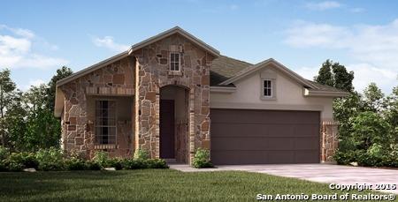 6703 Harmony Farm, San Antonio TX 78251
