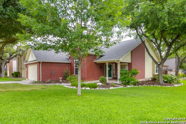3 Boundbrook, San Antonio TX 78254