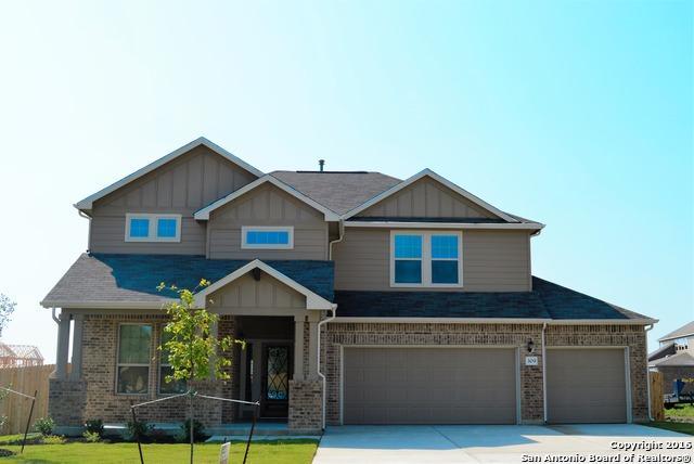 309 Green Heron, New Braunfels TX 78130