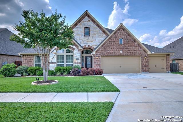 2328 Oak Xing, New Braunfels TX 78132