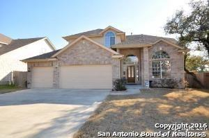 10422 Shire Country, San Antonio TX 78254