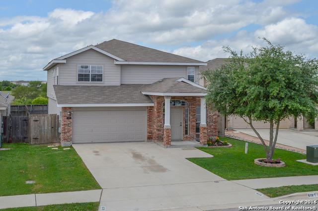 619 Starling Crk, New Braunfels TX 78130