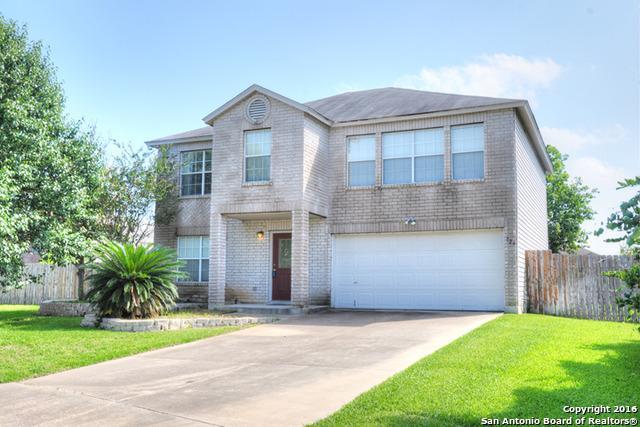 729 Willow Xing, New Braunfels TX 78130