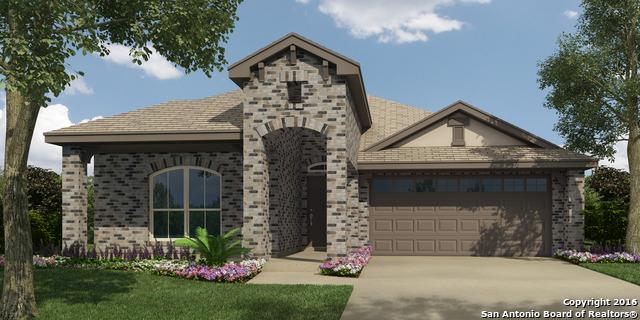 320 Limestone Crk, New Braunfels TX 78130
