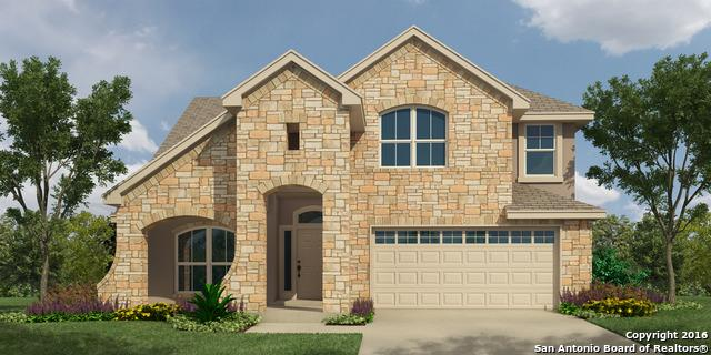 316 Limestone Crk, New Braunfels TX 78130