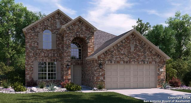 5624 Cross Over Rd, New Braunfels TX 78132