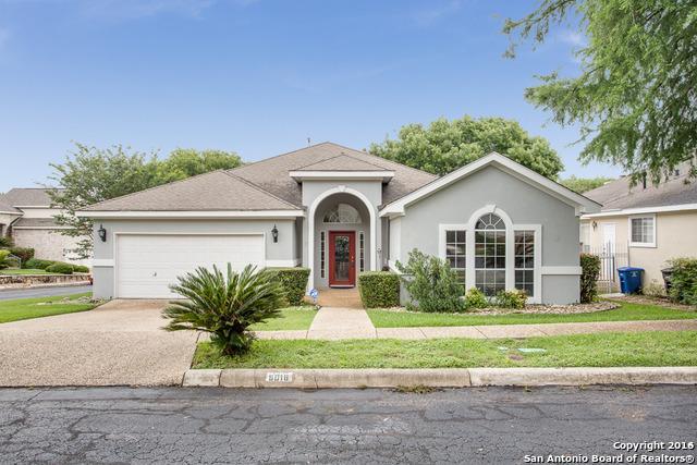 9018 Stoneland Dr, San Antonio, TX