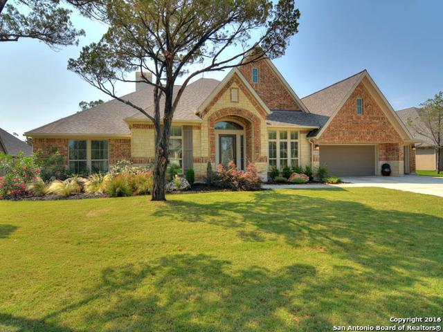 963 Wilderness Oaks, New Braunfels TX 78132