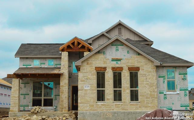 1735 Village Spgs, New Braunfels TX 78130