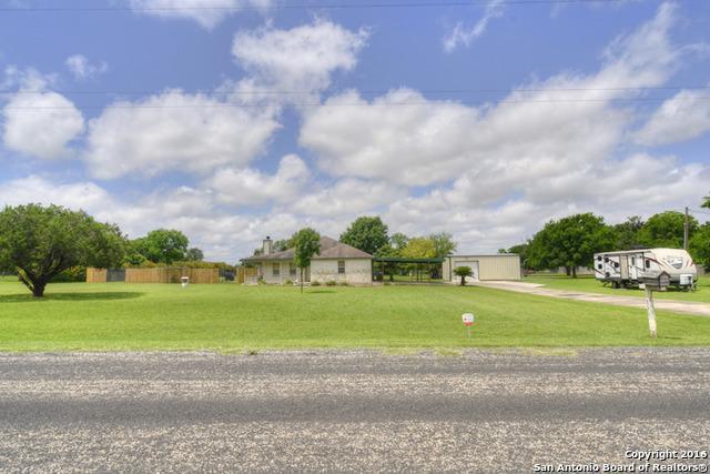 12065 Lost Meadows Dr, Cibolo TX 78108
