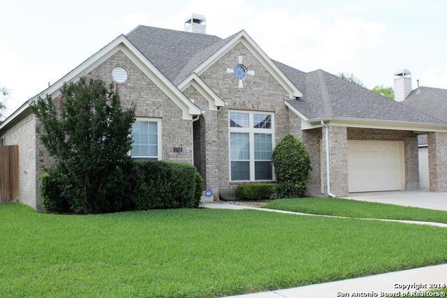 1716 Oak Wind, New Braunfels TX 78132