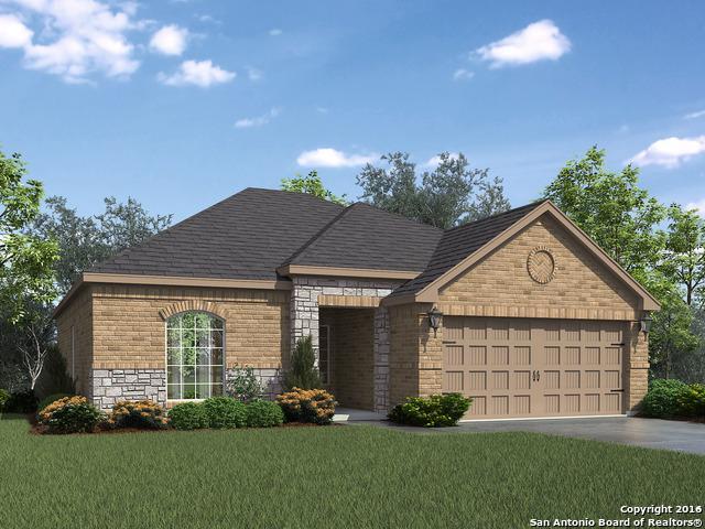 6305 Begonia, New Braunfels TX 78132