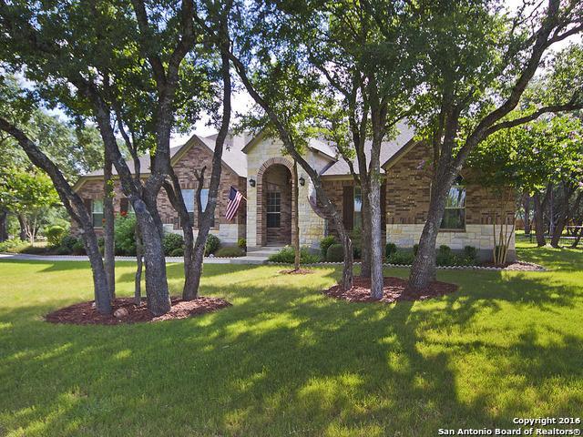 224 Lowman Ln, New Braunfels TX 78132