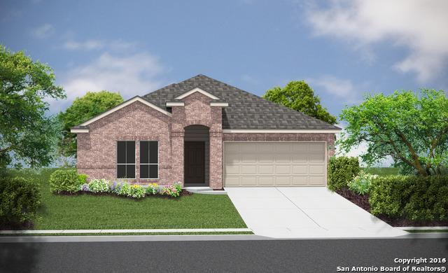 13442 Colorado Parke, San Antonio TX 78254