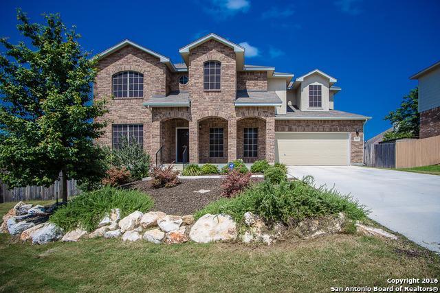 2023 Belvedere Ct, New Braunfels TX 78130