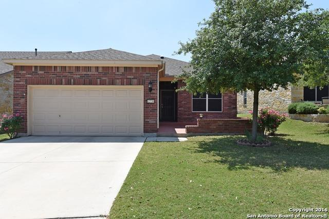 12730 Cascade Hls, San Antonio TX 78253