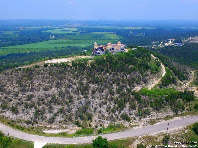 28975 Verde Mountain Trl, San Antonio TX 78261