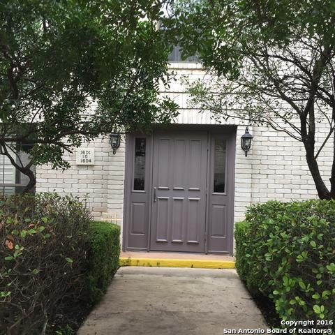 2611 Eisenhauer Rd #APT 1602P, San Antonio TX 78209