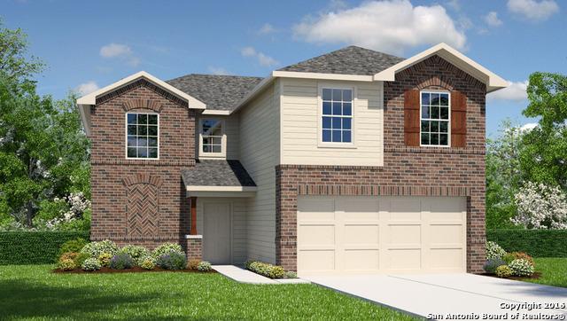 1823 Emerald Edge, San Antonio TX 78245