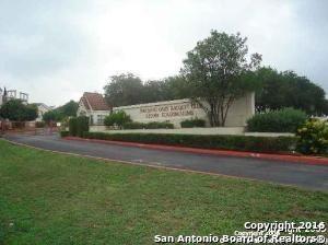 2255 Thousand Oaks Dr #APT 509 San Antonio, TX 78232