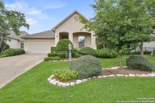 154 Roseheart, San Antonio, TX