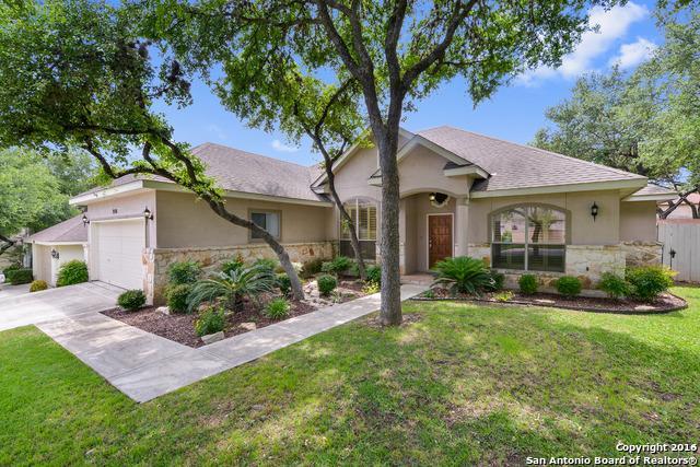 9106 Shade Tree, San Antonio, TX