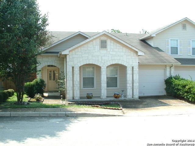 5806 Wexford Brk, San Antonio, TX