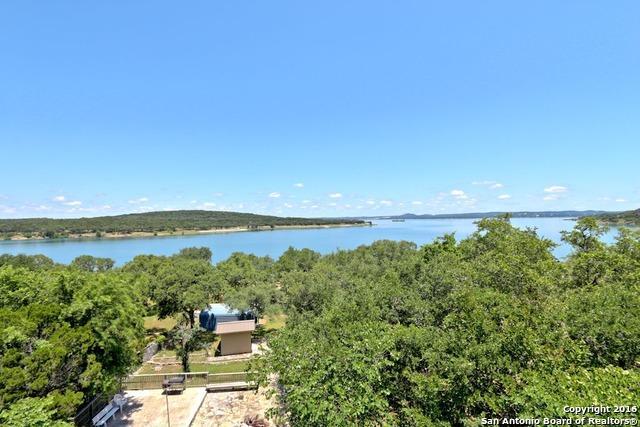 223 Spanish Oak Esp, Canyon Lake, TX
